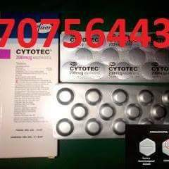 cytotec misoprostol argentina +591-70756443
