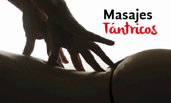 masajes por chicas masajes