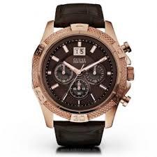 relojes para caballero de marca