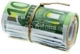 solución para resolver sus deudas