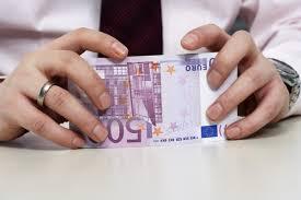 Oferta de préstamo entra a individuo en las 72 horas
