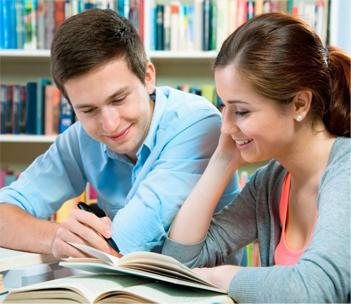 Tutorías Privadas en Lectura y Escritura