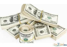 oferta de préstamo entre personas serias.