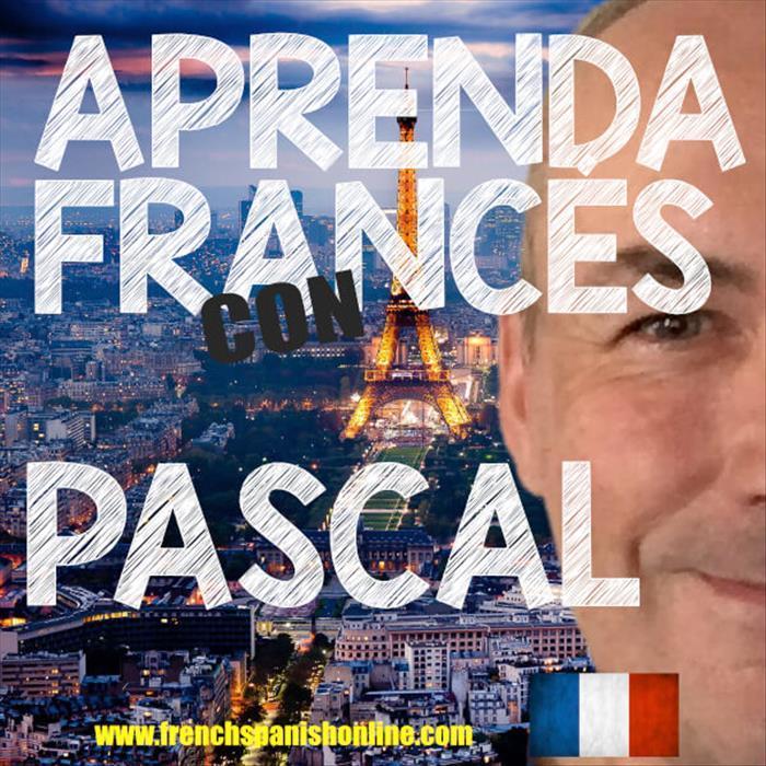 Describa su cabello en Francés con Pascal