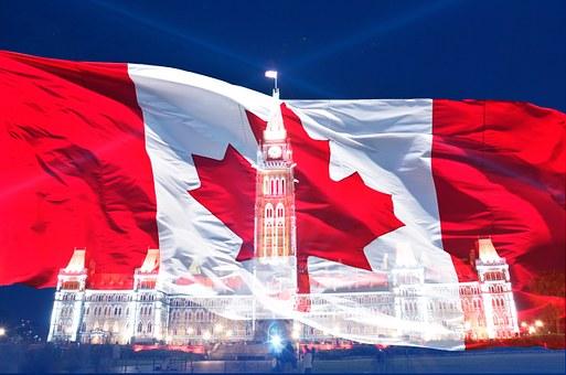 Vivir y trabajar en Canadá en toda legalidad
