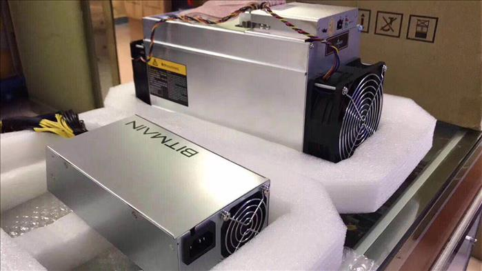 Compra Antminer s9 plus apw3++ power supply, Baikal Giant B