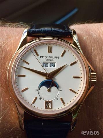 compro relojes finos tambien joyas con diamantes