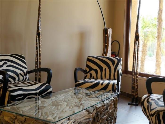 Regalo de muebles para el hogar