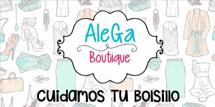 AleGa boutique